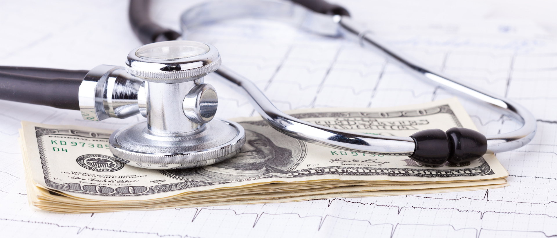 How Medical Billing Helps You Generate More Revenue