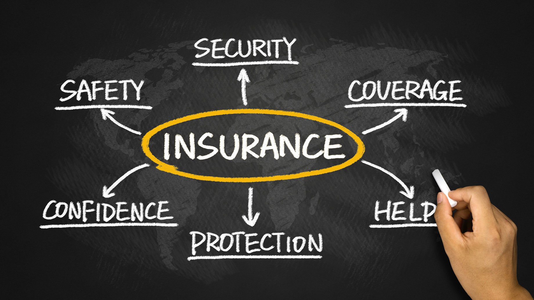 Reasons You Should Hire an Insurance Attorney