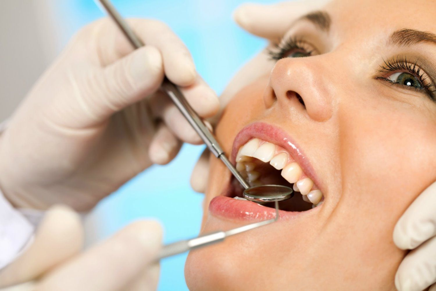 Understanding Individual Dental Plans