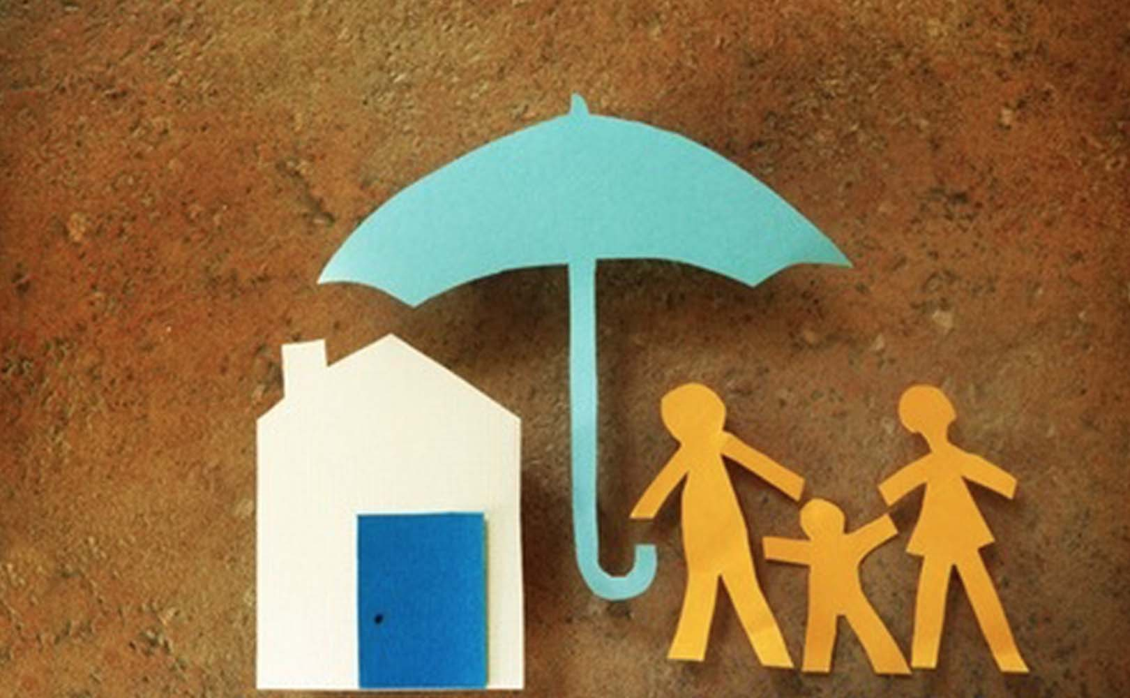 Understanding The Benefits Of Insurance Protection Against Public Liability