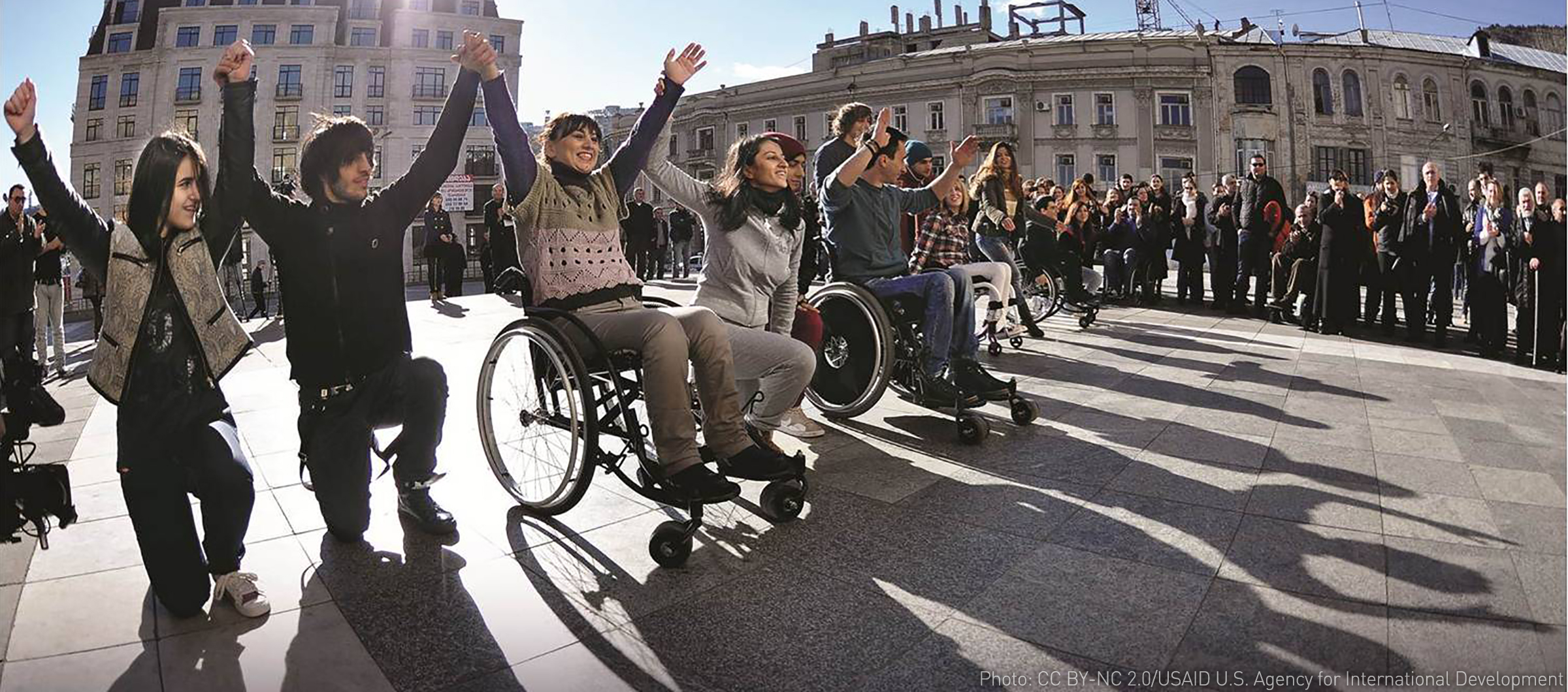 Disability Insurance In the Public Sector - A Policy Gone Unchecked