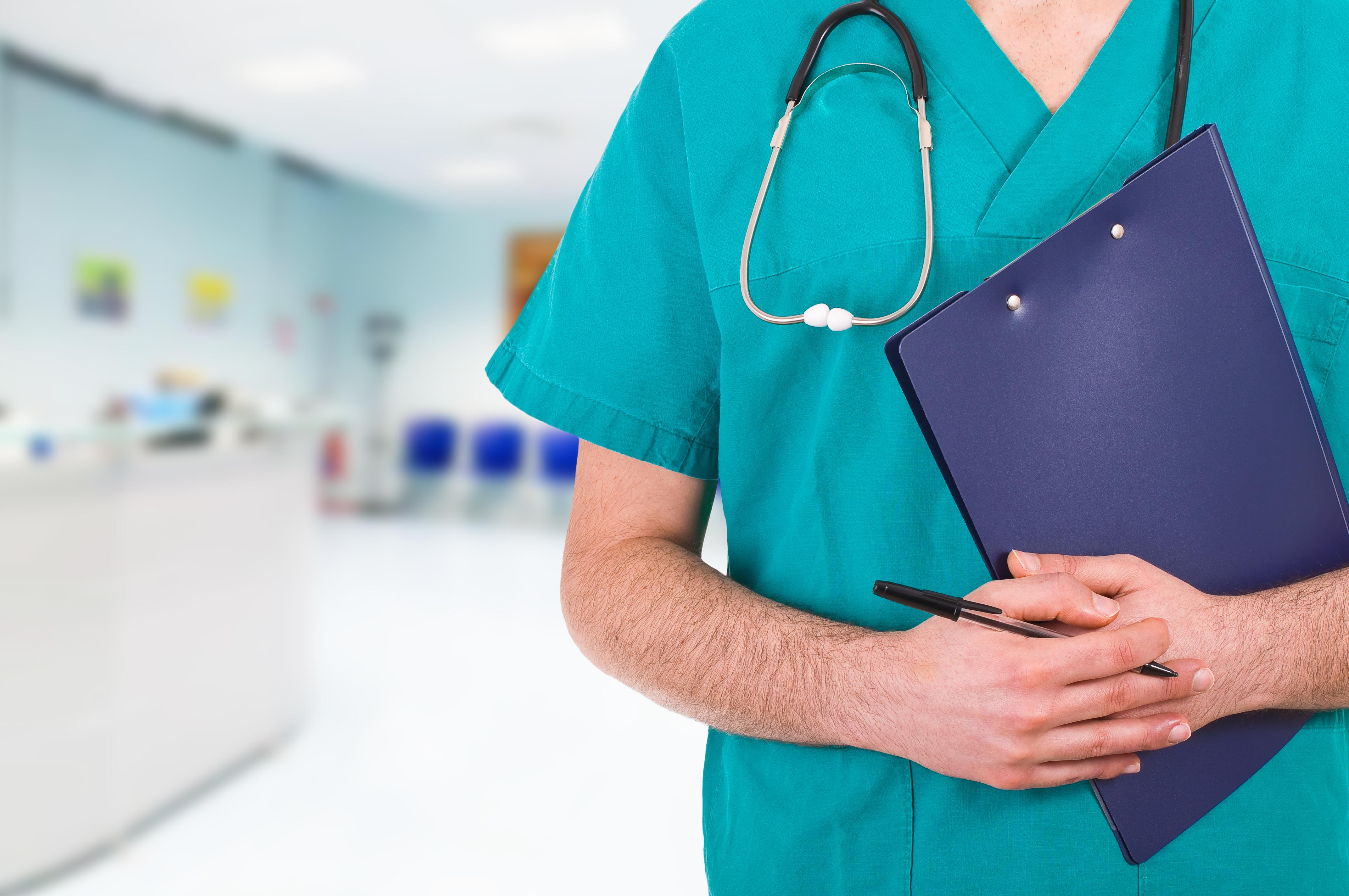 Health Insurance Horror