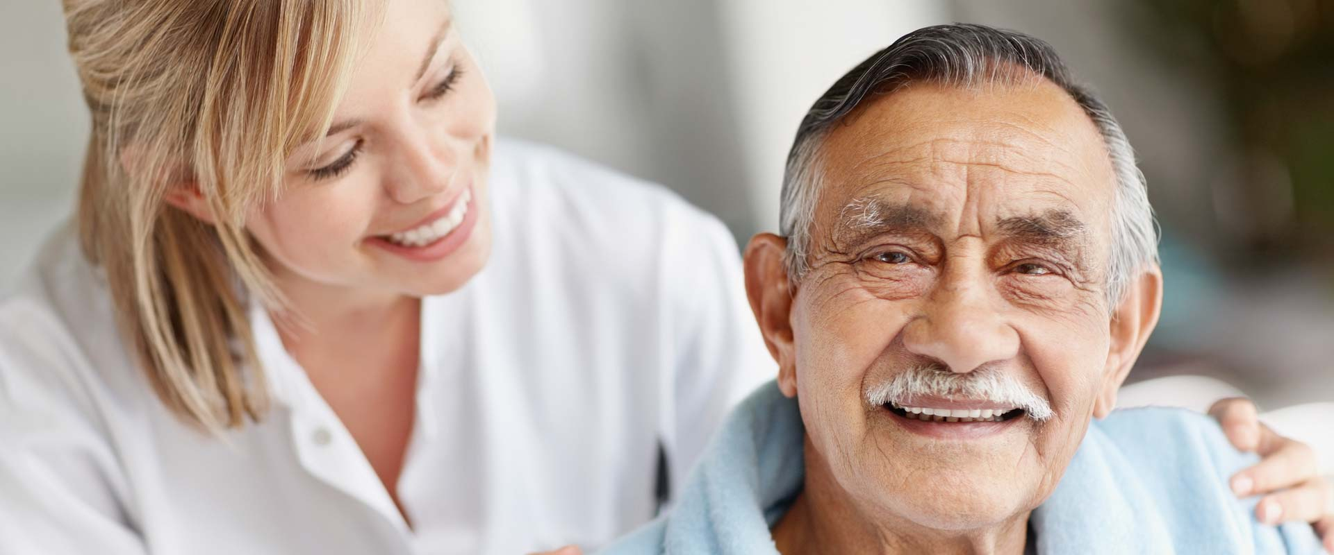 How to Cut the Cost Of Long Term Care