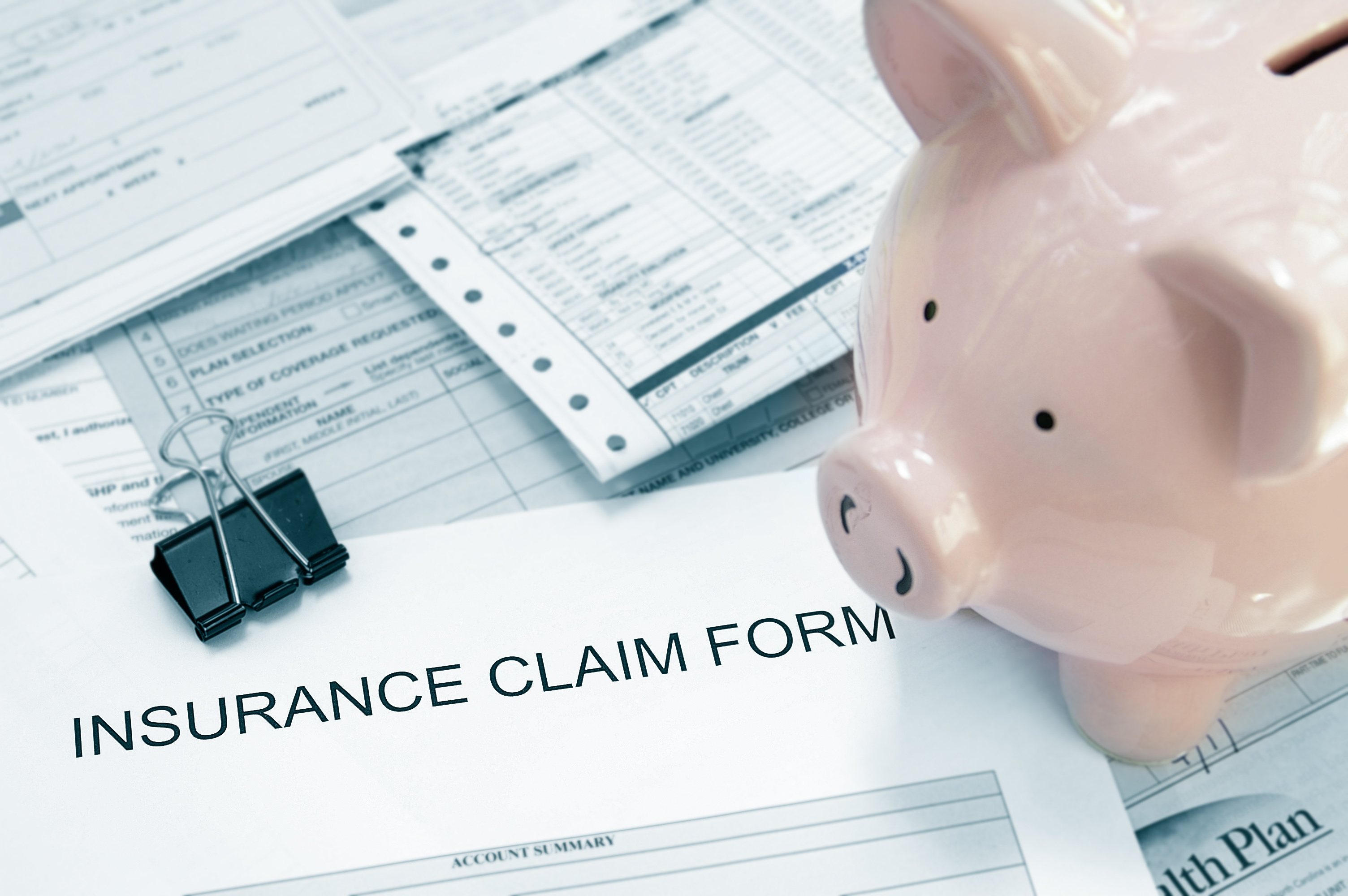 Regulatory Compliance - Understanding the HIPAA Omnibus Rule