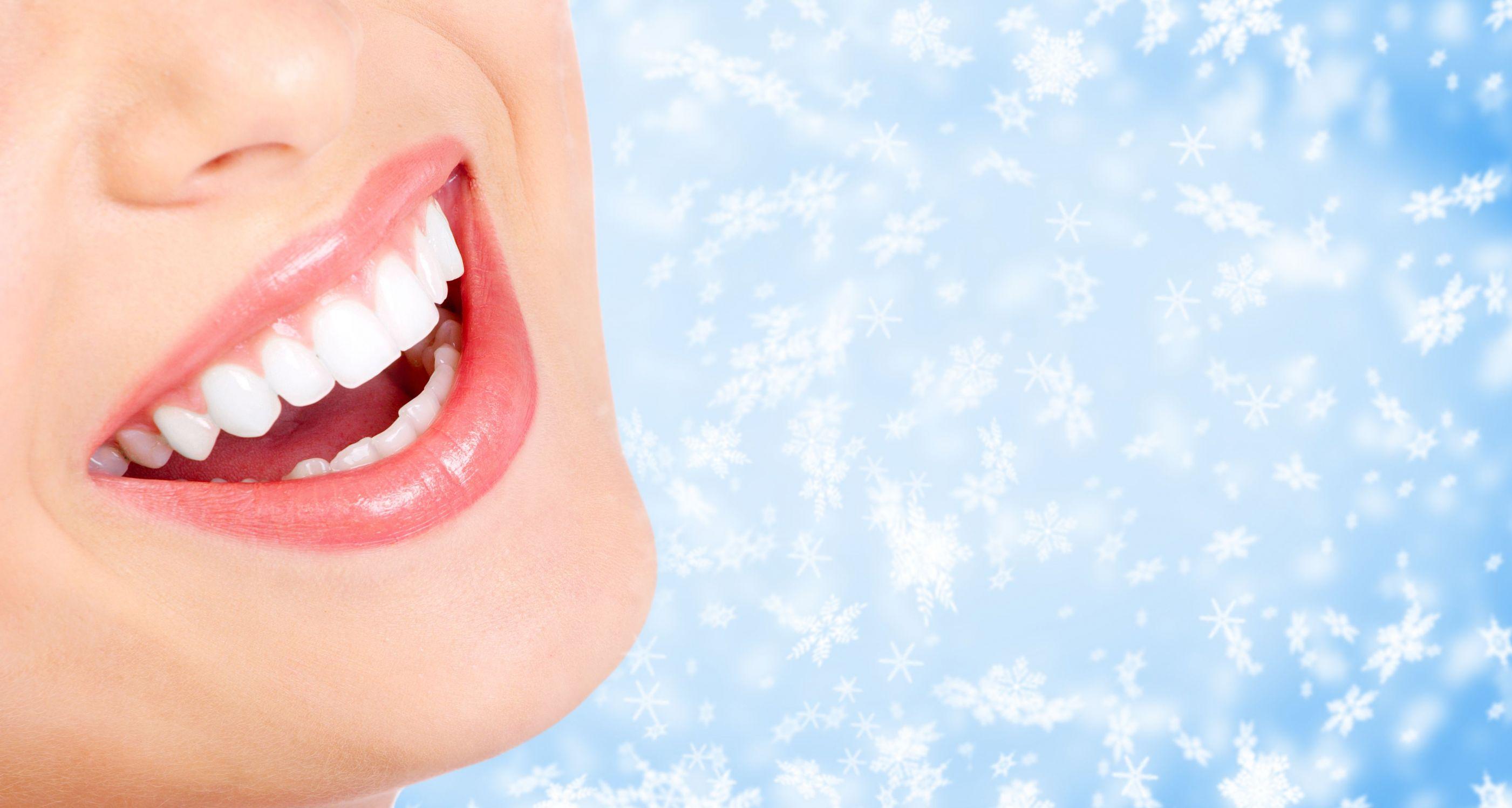 The Best Dental Plans - Finding the Best Dental Plan