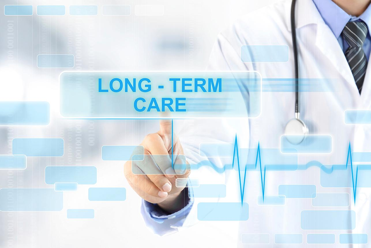 Understanding Facts When Planning for Long-Term Care